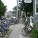 10 reasons to visit Peaks Island, Maine