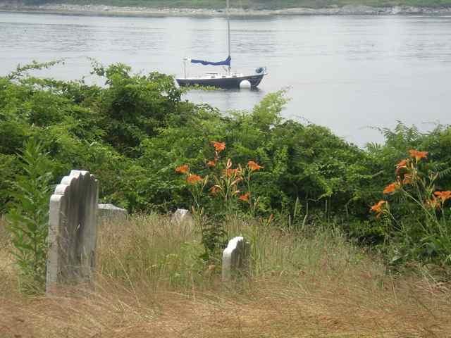 10 Reasons To Visit Peaks Island Maine Maine Travel Maven