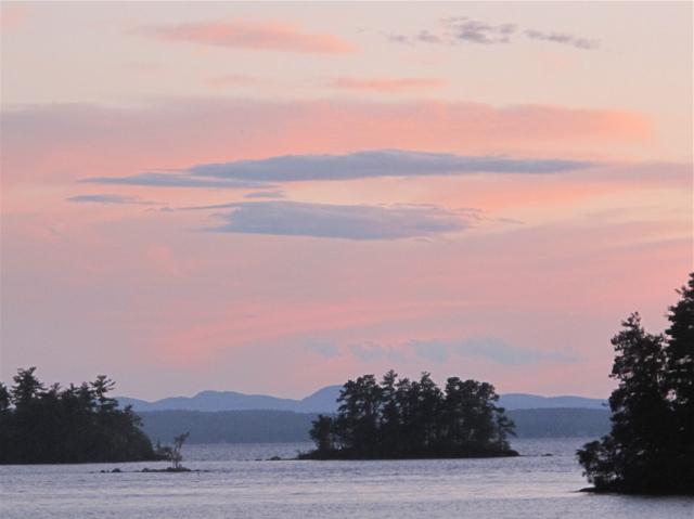 Savor Summer At Migis Lodge On Sebago Lake Maine Travel
