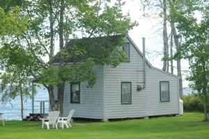 Cheap Hotels Near Ellsworth Maine