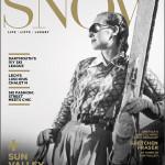 2014-SNOW magazine