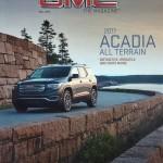 gmc-acadia