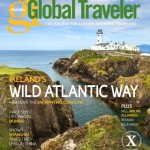 Global Traveler June