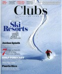 private-clubs-magazine_winter-20141