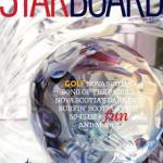 starboard_2015WEB