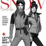 winter-luxury-lifestyle-magazine