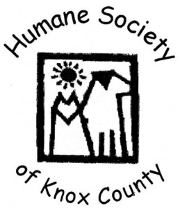 Support the Humane Society of Knox County and Eat for Pete's Sake at restaurants in the greater Camden-Rockland, Maine, region.