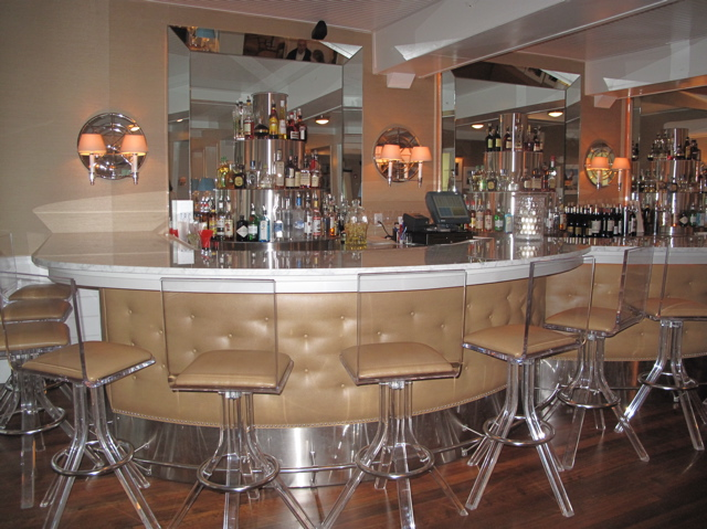 Casual Fine Dining Is Just Steps From Kennebunkportu0027s Goose Rocks Beach At  The Tides Beach CLub