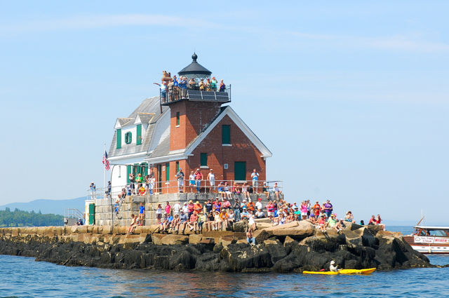Welcome – Maine Travel Maven