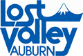 Lost Valley is in Auburn, Maine.