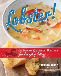 http://www.amazon.com/Lobster-Simple-Recipes-Everyday-Eating/dp/160342962X/ref=la_B000APJQ96_1_1?ie=UTF8&qid=1340542843&sr=1-1
