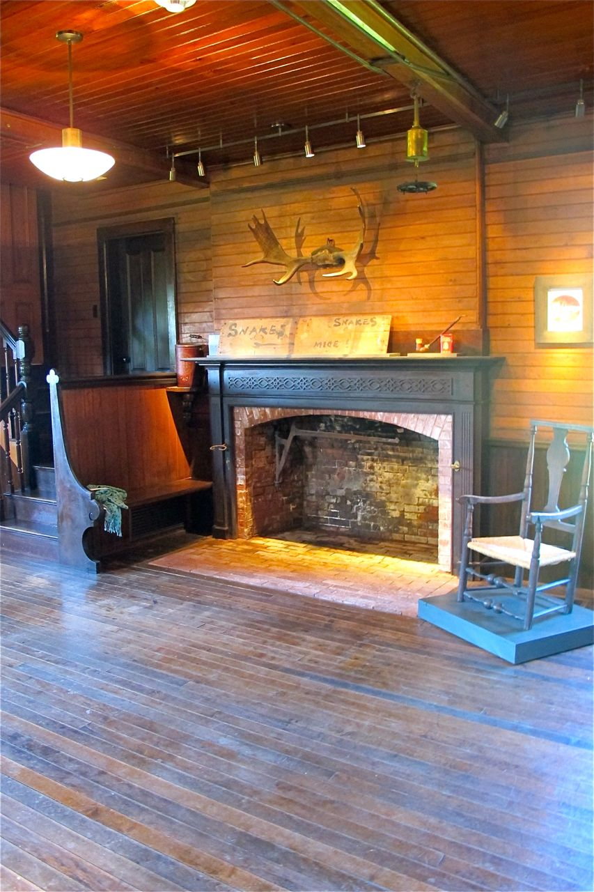 Don T Miss Touring Winslow Homer S Studio On Prouts Neck