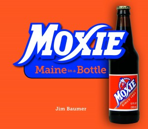 Celebrate Moxie at the Moxie Festival in Maine.