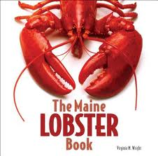 The perfect souvenir from your Maine vacation.