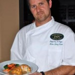 Freeport's Harraseeket Inn will showcase farm to table in Maine Harvest restaurant