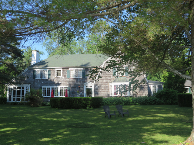 Cheap Motels In Rockland Maine