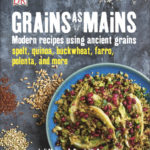 grains-as-mains
