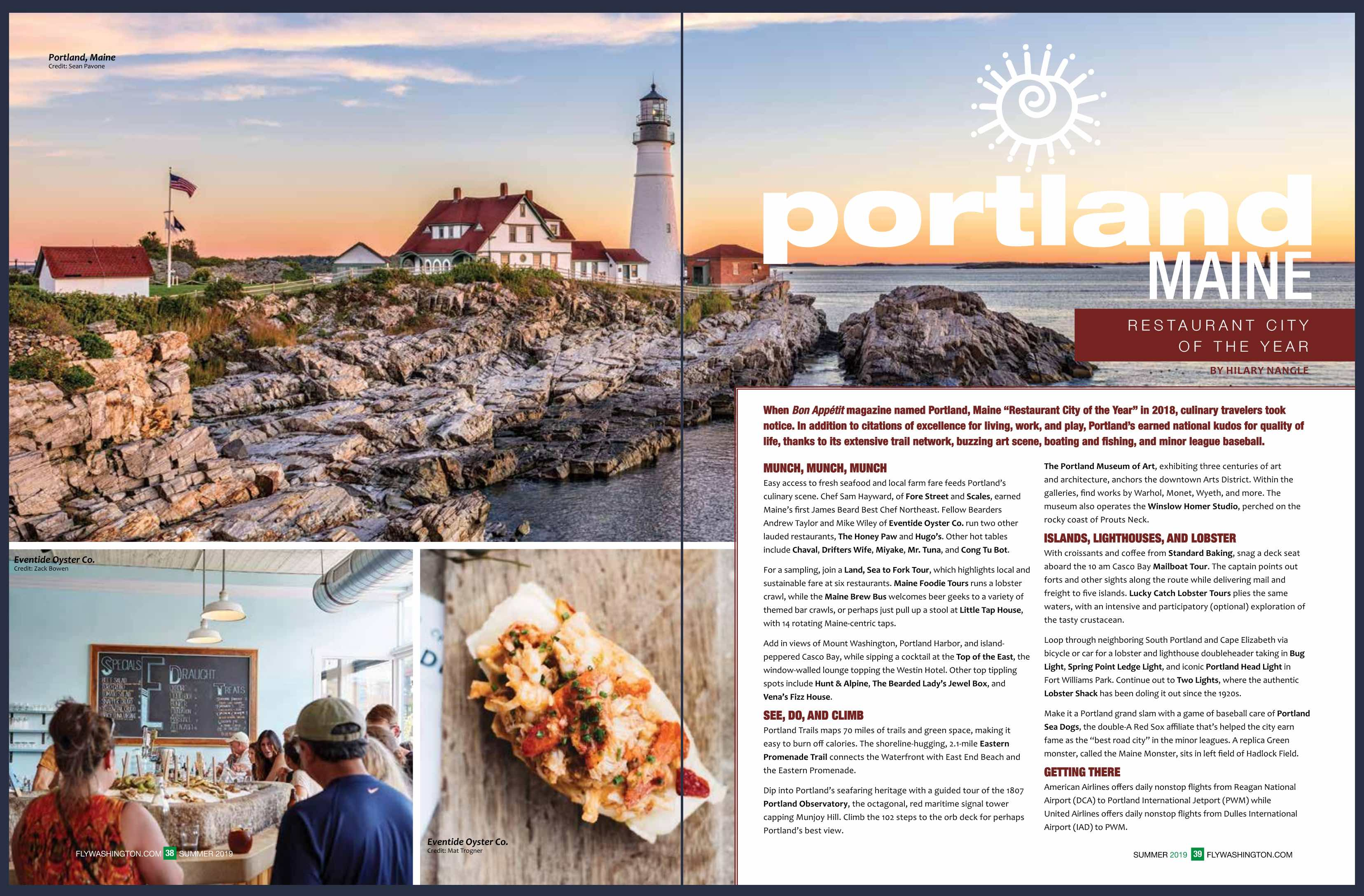 Portland\\\\\\\\\\\\\\\\\\\\\\\\\\\\\\\'S Best Restaurants 2020 Click here to see articles by Hilary Nangle, the Maine Travel Maven
